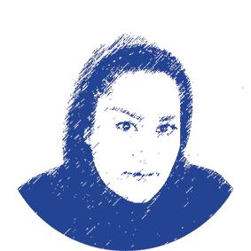 خانم احمدزاده